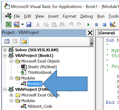 how to change active workbook in excel vba highlight