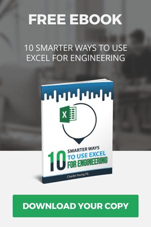 Pi In Excel Engineerexcel